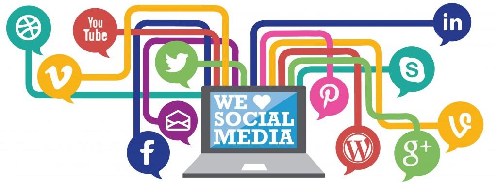 Freelance Social Media Consultant Glasgow