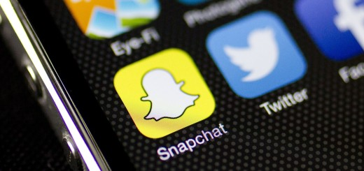 Is Snapchat the Future of Social Video?