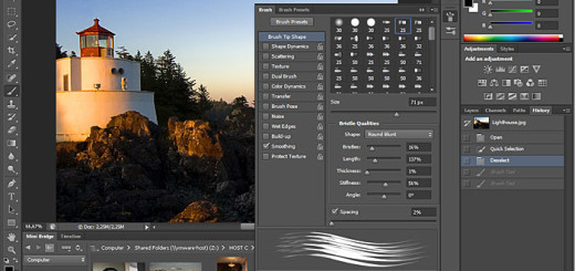 adobe-photoshop-cs6-beta-02-700x464