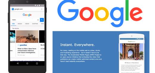 googleamp (1)
