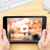Video Marketing Strategy Guide for Social Media