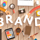 How To Balance Your Personal and Professional Brands